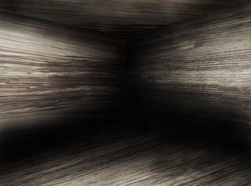Image result for dark corner
