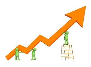 Investing-Chart